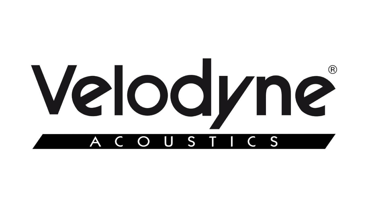 Velodyne Acoustics: Der traditionsreiche Subwoofer-Hersteller knüpft an frühere Erfolge an