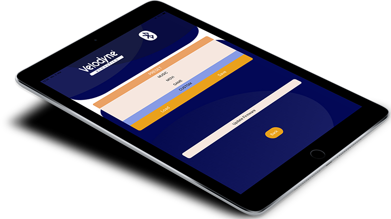SubController App